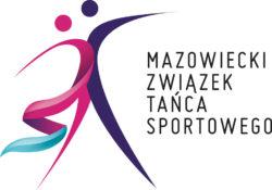 Mazowiecki Związek Tańca Sportowego